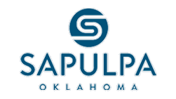 City of Sapulpa